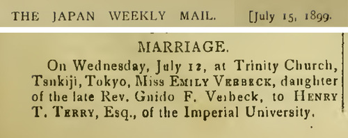 1899 Emma Verbeck Terry marriage.jpg